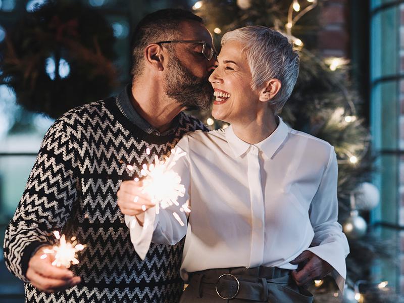how CBD can enhance your holidays